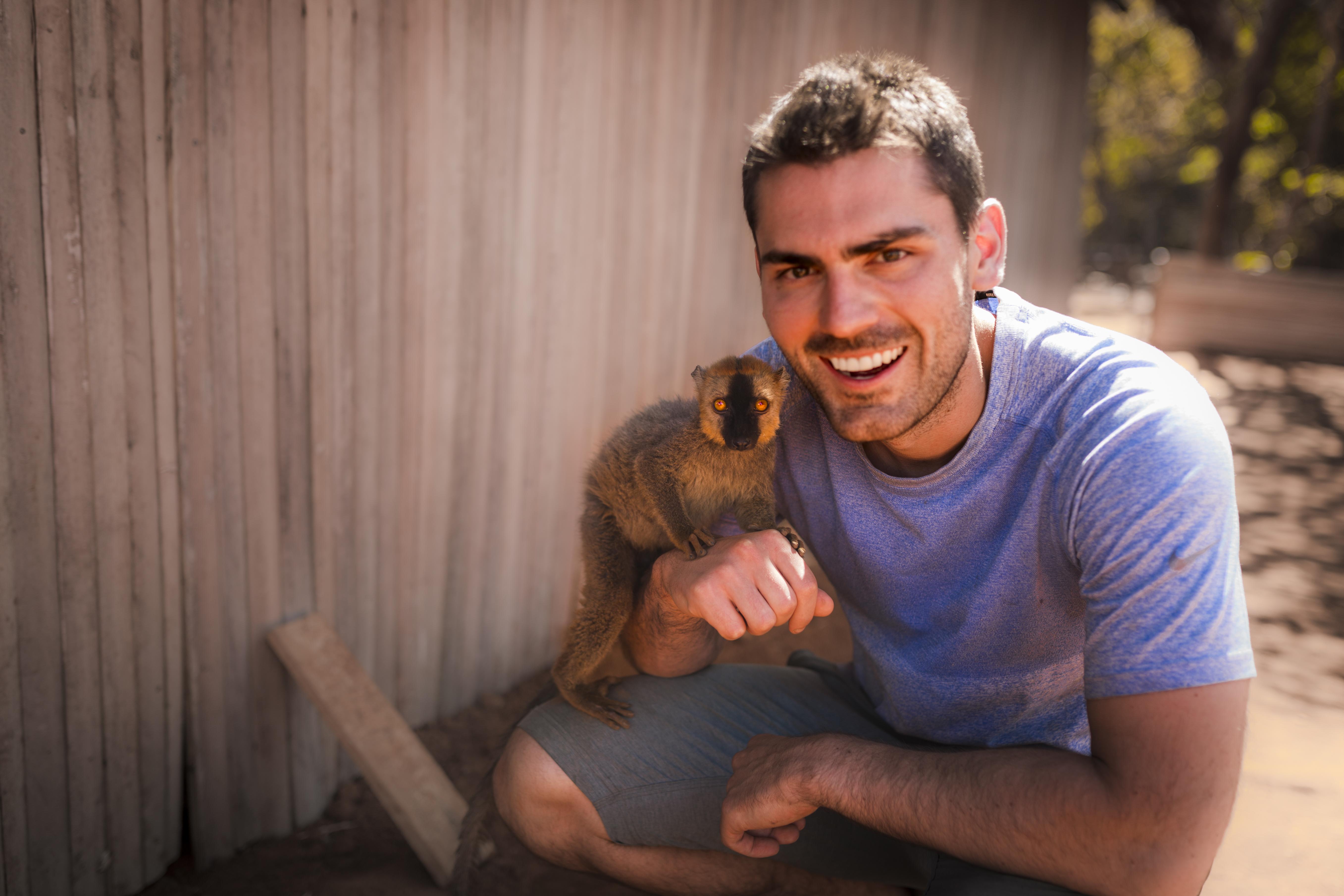 lemur-buddies-2