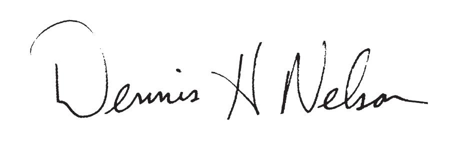dennis_nelson_signature