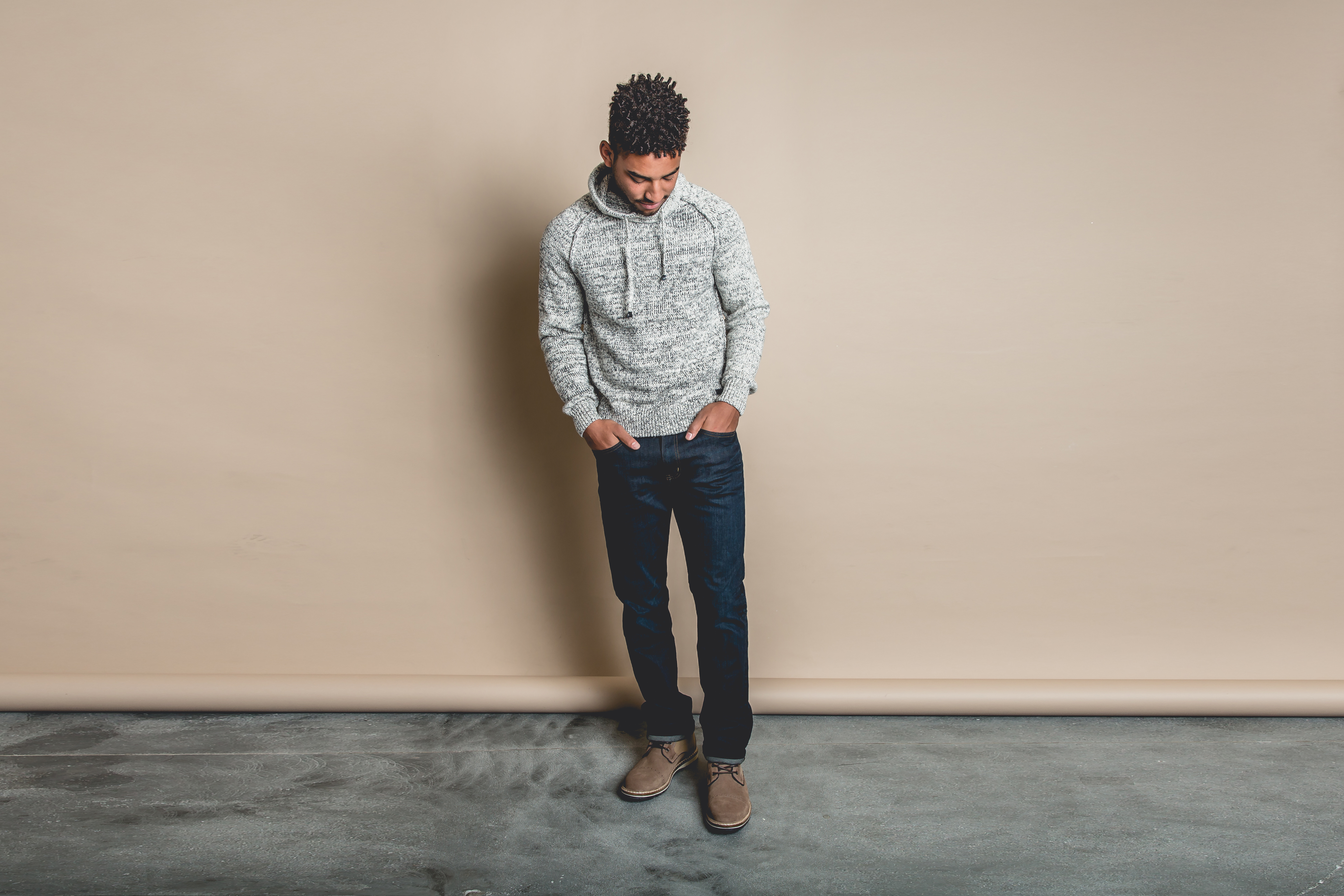 Candiani Denim at Buckle | Men's Outpost Jeans