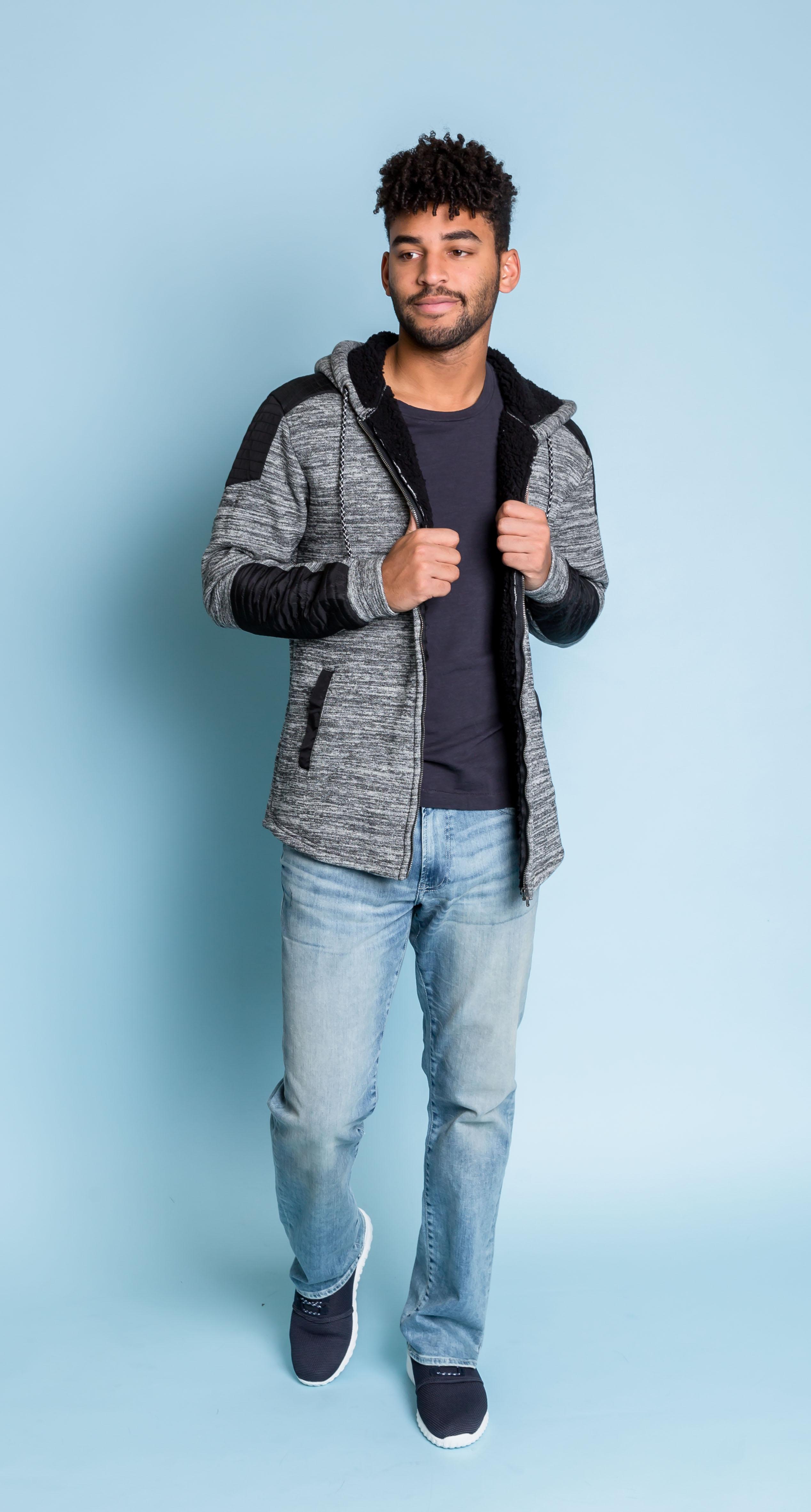 winter 2019 men's sale outfit 4