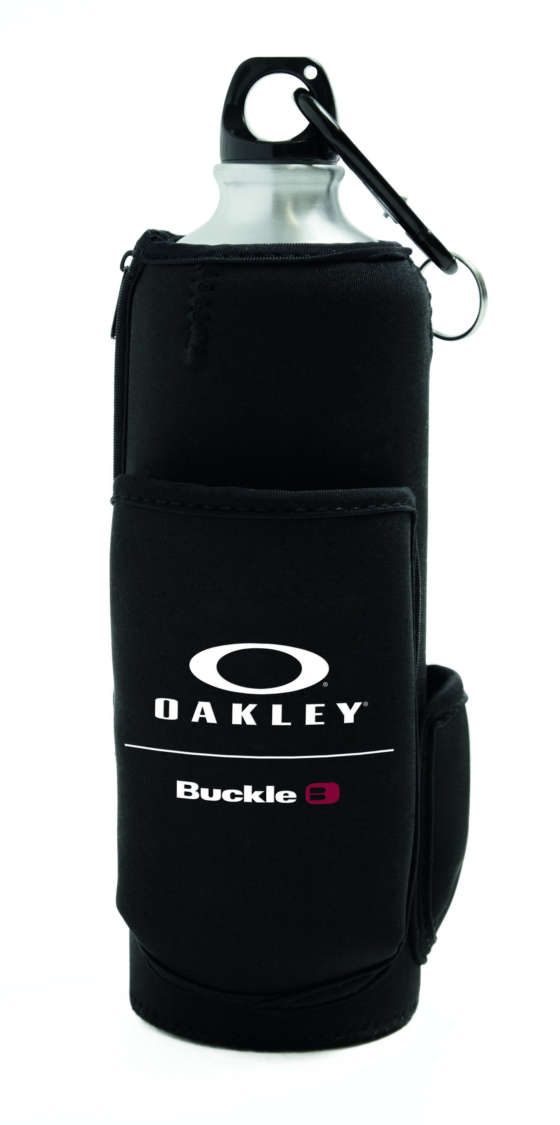 Buckle Brand Event - Oakley Water Bottle